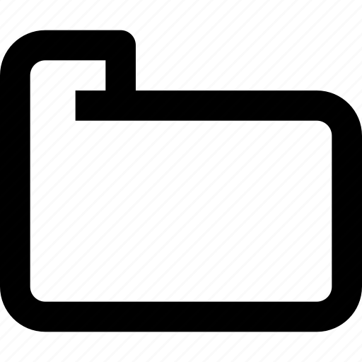 document, file, folder, interface, paper, ui icon