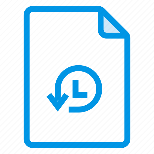 document, documentation, documentfile, documentrecord, file, recordfiles icon