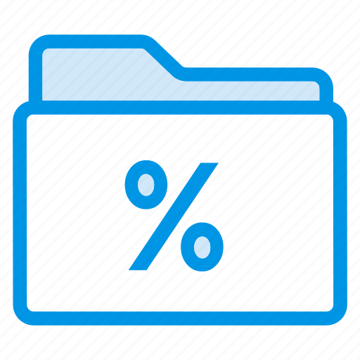 directory, discount, documentcase, filescatalog, folder, jacket, portfolio icon