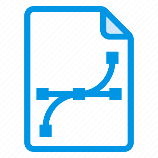 document, documentation, documentfile, documentrecord, file, illustration, recordfiles icon