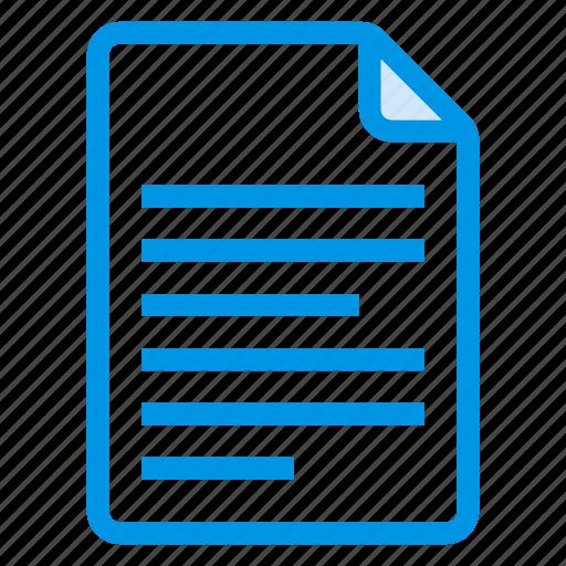 document, documentation, documentfile, documentrecord, file, recordfiles, text icon