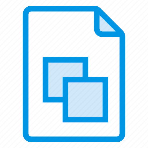 document, documentation, documentfile, documentrecord, dragdrop, file, recordfiles icon