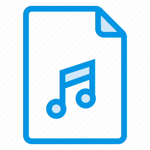 document, documentation, documentfile, documentrecord, file, music, recordfiles icon