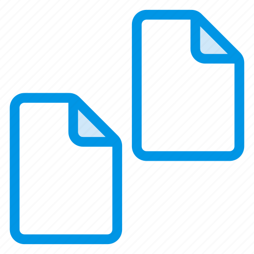 document, documentation, documentfile, documentrecord, file, pages, recordfiles icon