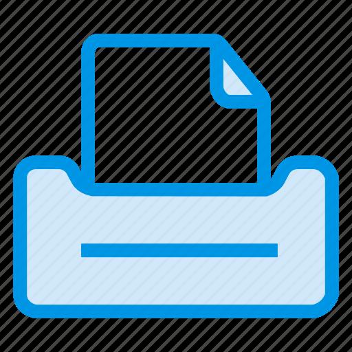 email, envelope, fullinbox, inbox, inboxdesk, mail, message icon