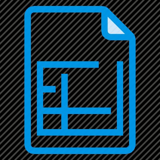 document, documentation, documentfile, documentrecord, file, map, recordfiles icon