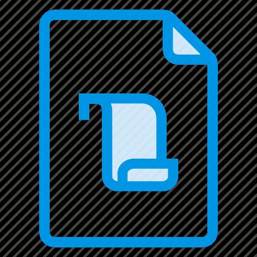 document, documentation, documentfile, documentrecord, file, page, recordfiles icon