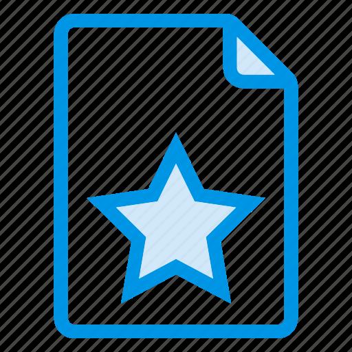 document, documentation, documentfile, documentrecord, file, rate, recordfiles icon