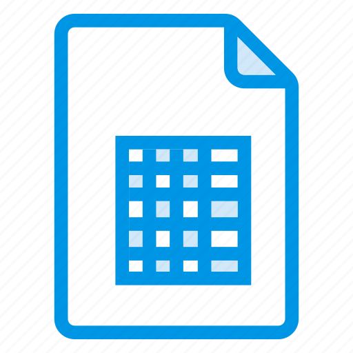 document, documentation, documentfile, documentrecord, file, recordfiles, xla icon