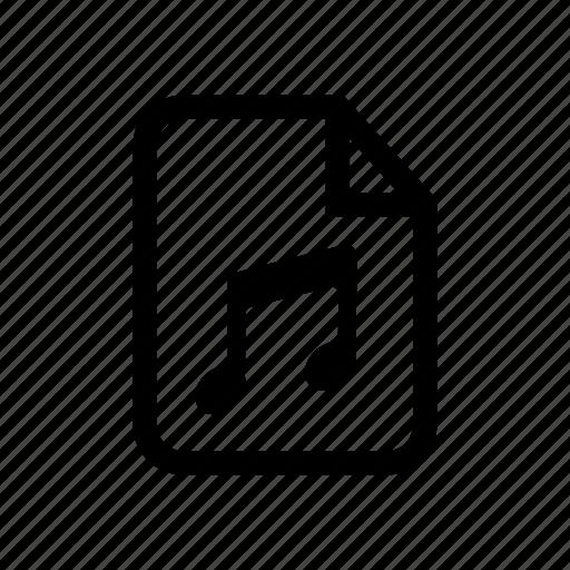 file, file music, mp3, mp3 file, mp3 icon, music, music file icon