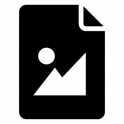 document, documentation, documentfile, documentrecord, file, image, recordfiles icon
