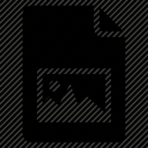 document, documentation, documentfile, documentrecord, file, photo, recordfiles icon