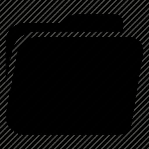 directory, documentcase, filescatalog, folder, jacket, portfolio, storage icon