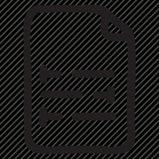 control, document, documentation, documentfile, documentrecord, file, recordfiles icon