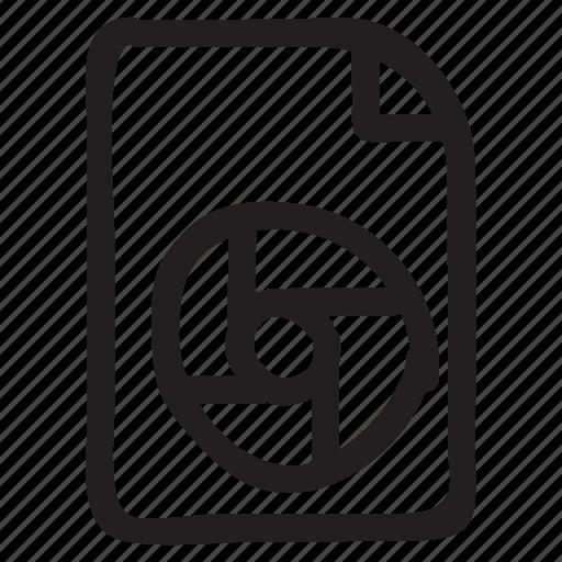 document, documentation, documentfile, documentrecord, file, lens, recordfiles icon