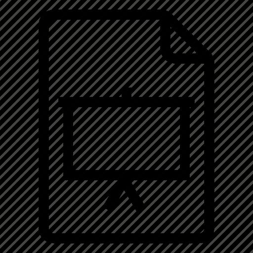 board, document, documentation, documentfile, documentrecord, file, recordfiles icon
