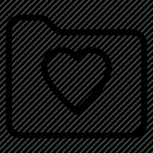 directory, documentcase, favourite, filescatalog, folder, jacket, portfolio icon