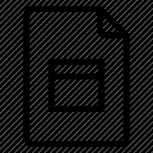 document, documentation, documentfile, documentrecord, file, recordfiles, web icon