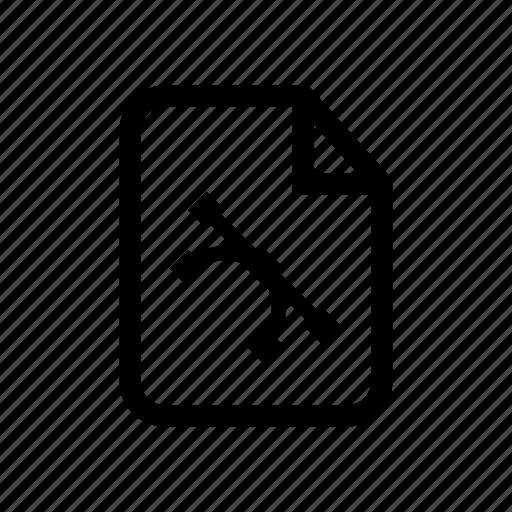 eps file, file, file vector, graphic file, vector icon icon