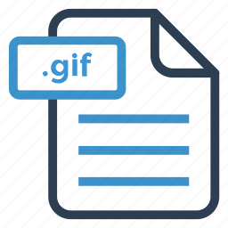 document, documentation, file, glf, paper, record, sheet icon