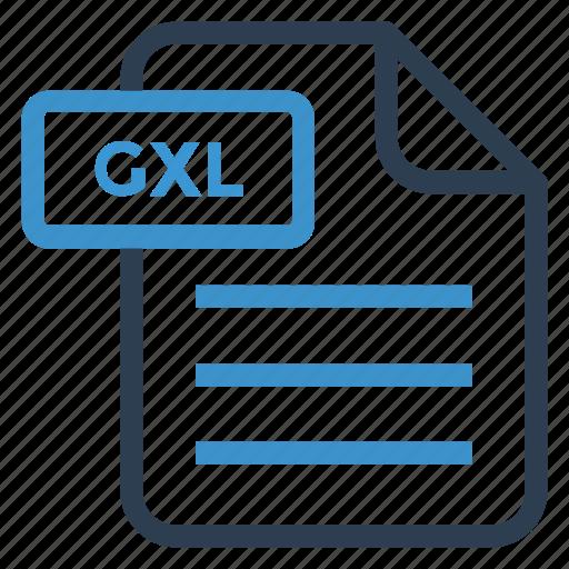 document, documentation, file, glx, paper, record, sheet icon
