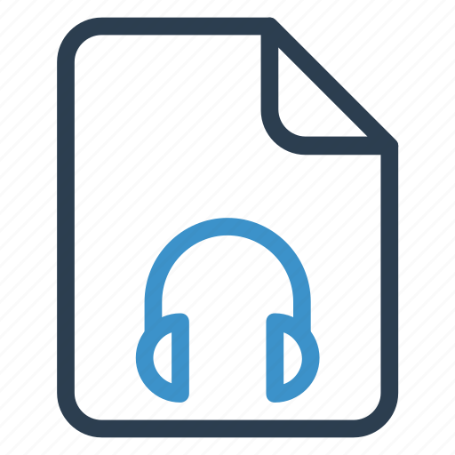 document, documentation, file, handset, paper, record, sheet icon
