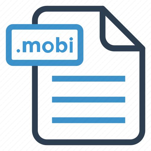 document, documentation, file, mobi, paper, record, sheet icon