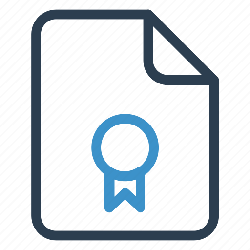 document, documentation, file, paper, quality, record, sheet icon