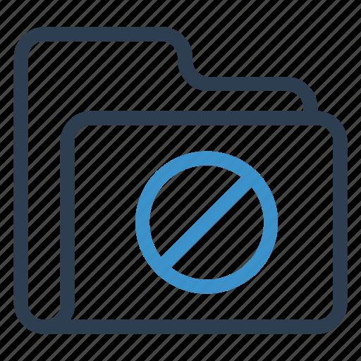 archive, block, data, folder, storage icon