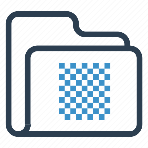 archive, data, folder, png, storage icon