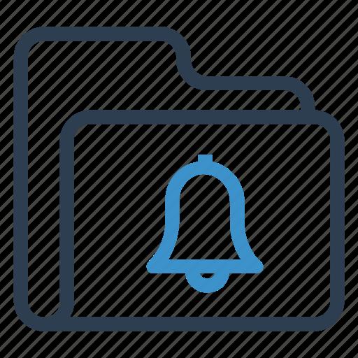 archive, data, folder, ring, storage icon