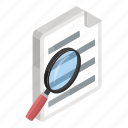 file search, find file, scanning document, scanning file, search docs