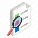 document review, file search, find file, scanning document, scanning file, search docs