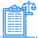 accounting, auditing, balance sheet, calculation, financial estimate, legal statement