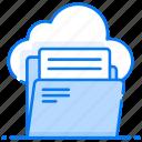 cloud computing, cloud folder, cloud storage, cloud technology