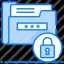 data safety, folder encryption, folder lock, folder protection, secure folder