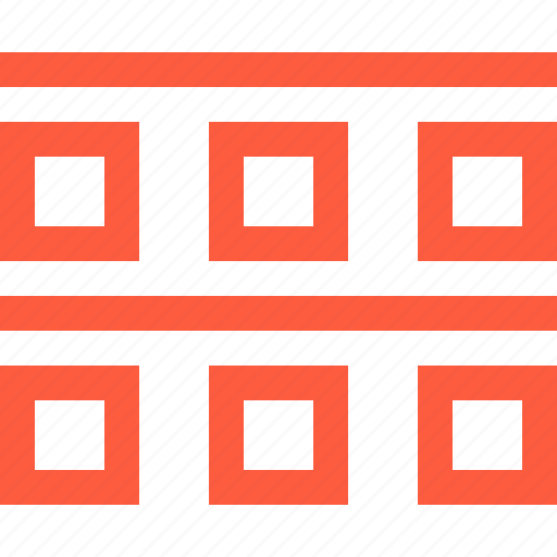files, layout, pattern, set, shape, structure, view icon