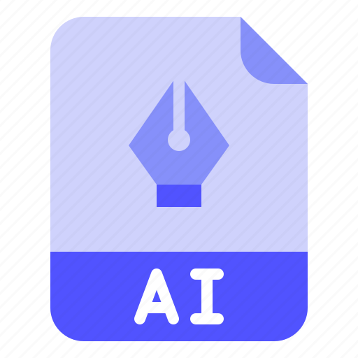 Design, extension, file, format icon - Download on Iconfinder
