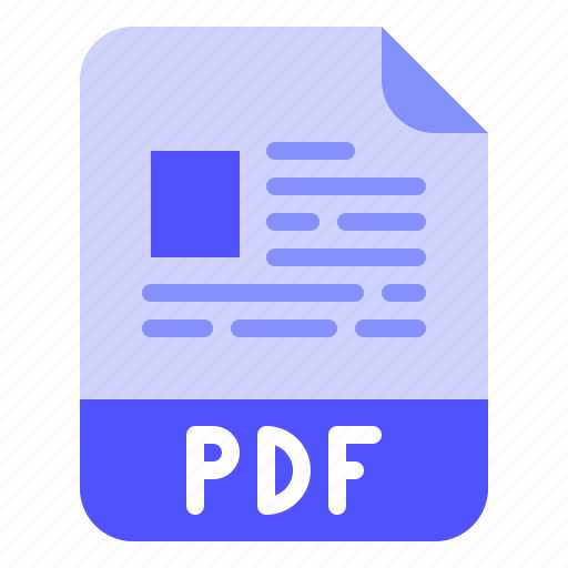Digital, extension, file, format, nfo icon - Download on Iconfinder