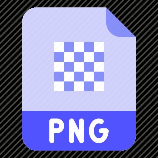Digital, extension, file, format icon - Download on Iconfinder