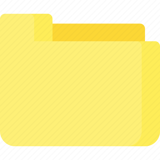 document, extension, file, folder, invisible, paper icon