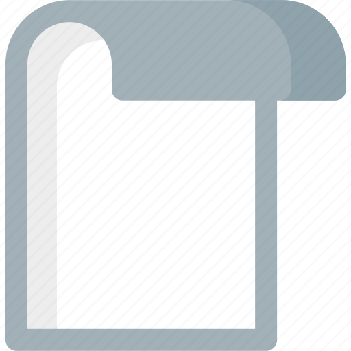 data, document, extension, file, folder, paper icon