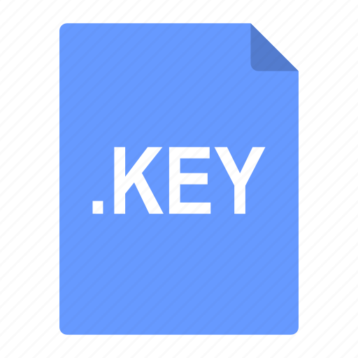 file, format, key, license, registry, windows icon