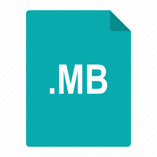 cad, easyshare, file, format, kodak, maya, mb icon