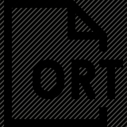 copywriting, editor, file, format, text, writer, writing icon