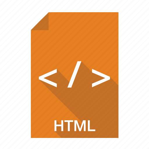 htm, html, internet, web, xhtml icon