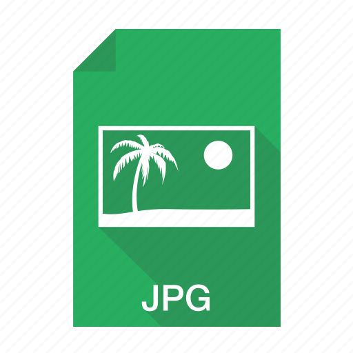 File, jpeg, jpg, picture, image, photo icon - Download on Iconfinder