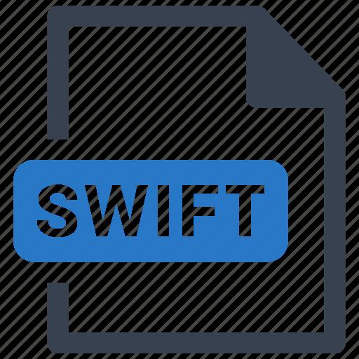 Swift File Formats {Heart Designs}