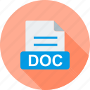 application, doc, document, download, file, format