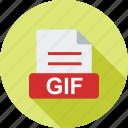 file, gif, image, navigation, sign, website